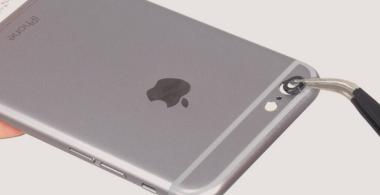 8c24b7a840d Se rompió tu iPhone? Vení a MegaFixStore. MegaFixStore es la mejor opción a  la hora de reparar tus productos Apple.