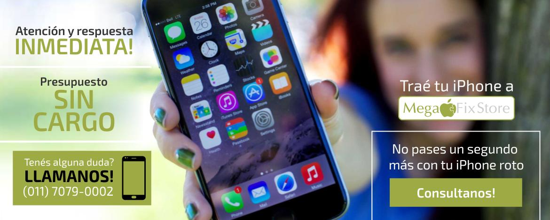 cf3b18266ff Somos la mejor opción a la hora de resolver cualquier problema con tu iPhone.  MegaFixStore Servicio Técnico Apple Premium