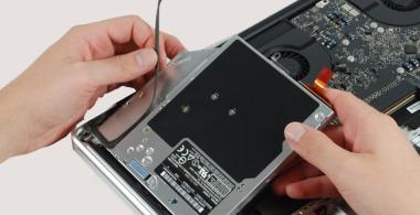 2a334208b0b Presupuesto Macbook | MegaFixStore - Servicio Técnico Apple Premium